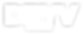 Logotipo (blanco)-01.png