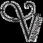 V_PLATFORM_Logo.png