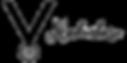V_Kadinlari_Platformu_Logo.png