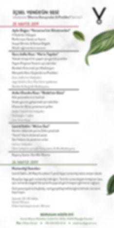 agenda-02.jpg