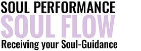 Soul_Flow_Tittle_Web_EN.jpg
