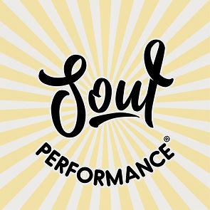 1_Soul_Performance.jpg