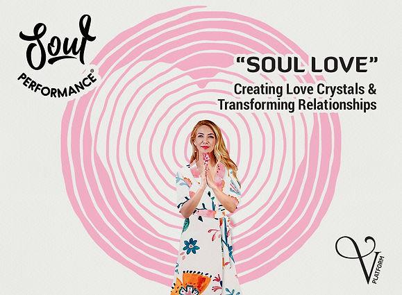 Soul_Love_web_en.jpg