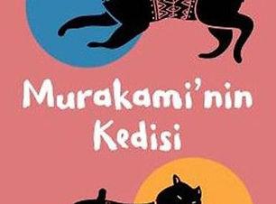 01_Murakami_Basın.jpg