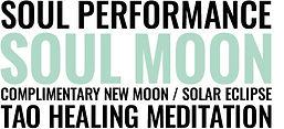 Soul_Moon_Tittle_Web_June_EN.jpg