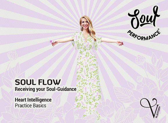 Soul_Flow_web_en.jpg
