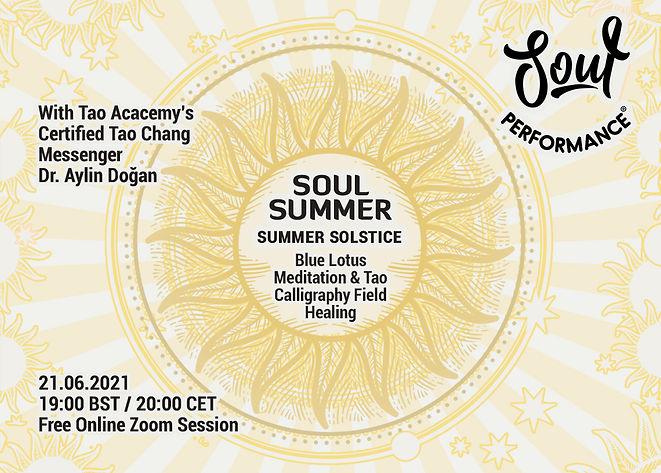Soul_SUMMER_Web_EN_2.jpg