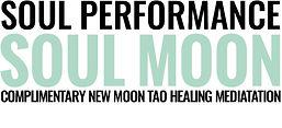 Soul_Moon_Tittle_Web_July_EN.jpg