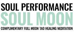 Soul_Moon_Tittle_Web_EN.jpg