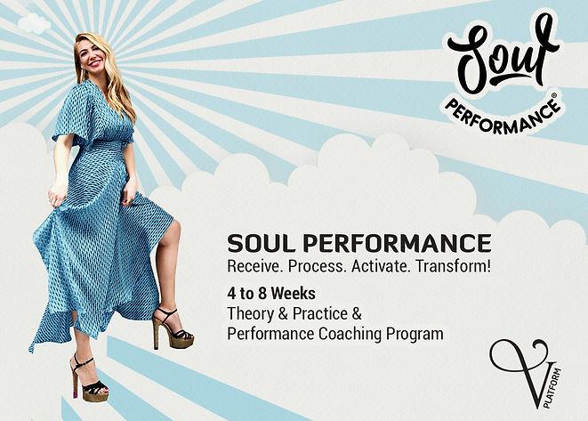Soul_Performance_EN.jpg