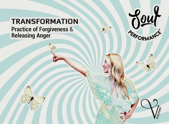 transformation_Web_EN.jpg