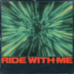 RideWithMe_Cover_v8.jpg