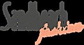 sandbeach_logo-e1364763949401.png