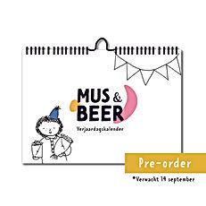 mus&beerverjaardagskalender.jpg