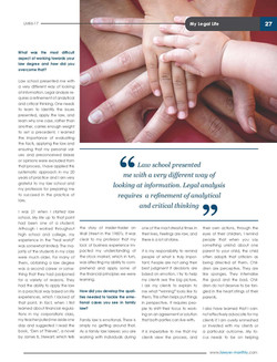 LAWYERMONTHLY_Page_2