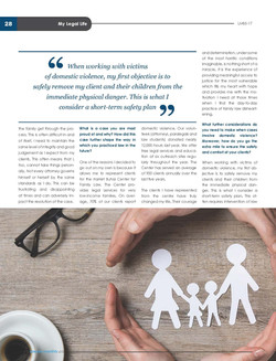 LAWYERMONTHLY_Page_3