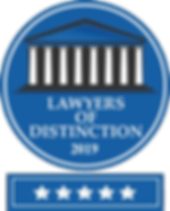LawyersofDistinction2019.png