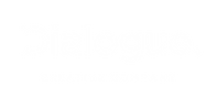 logo-09 copy 2 2 (3).png