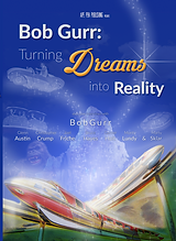 Bob Gurr Turning Dreams Into Reality Dvd, Disney Legend Bob Gurr