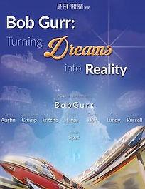 "Disney Legend Bob Gurr "" Turning Dreams into reality"""