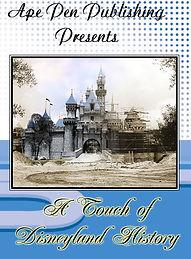 Disneyland touch of Disneyland History dvd .jpg