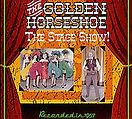 Disneyland Golden Horseshoe Revue CD Music