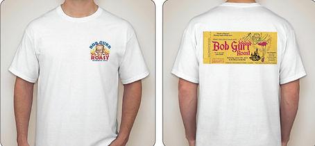 Disney Legend Roast Bob Gurr