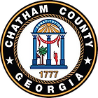 chatham county.png