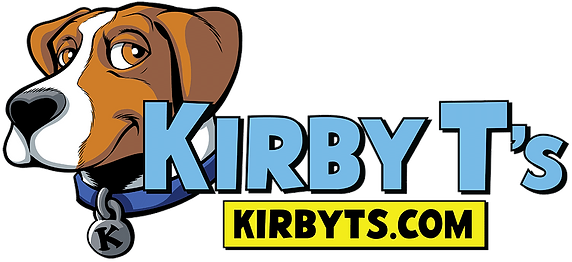kirby_ts_logo_061420-01_horizontal.png