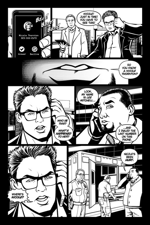 Occupants #1 page 14
