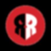 retro_rogues_circle_logo.png