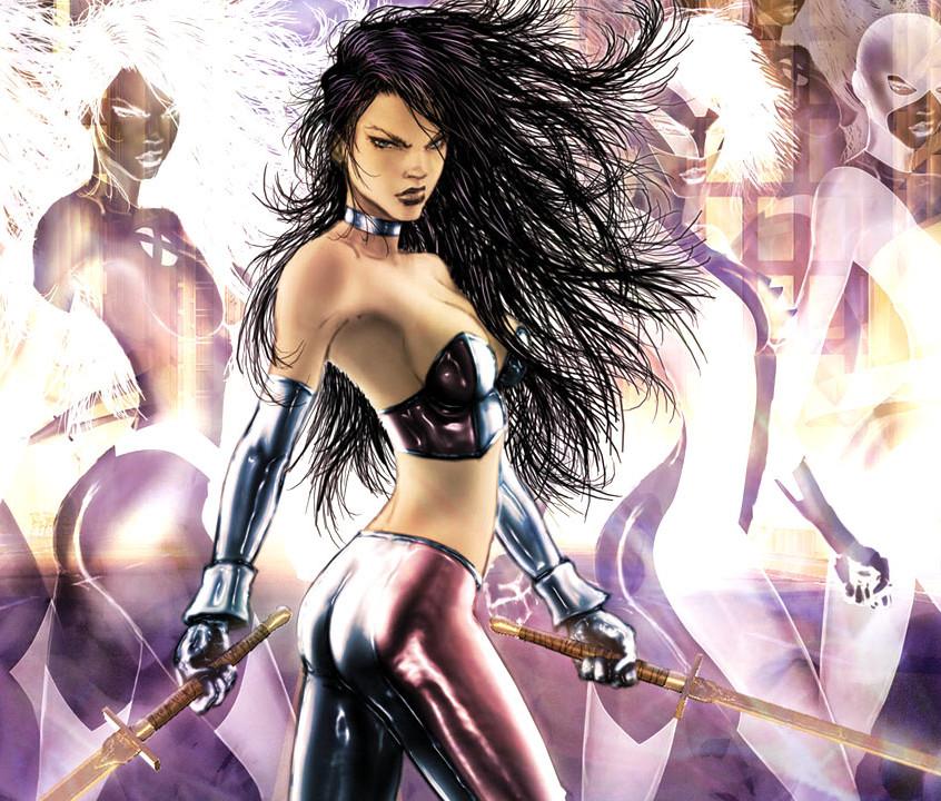 X-men-sword-of-braddocks