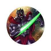 eric_warrior_art_circle_logo.png