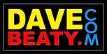 Dave Beaty .com logo