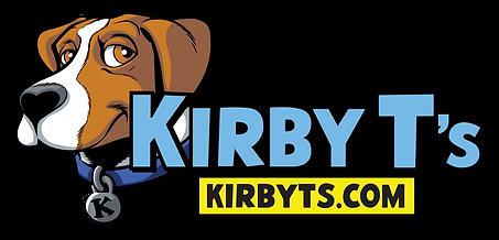 kirbyts_horizontal_logo_062720-01.png