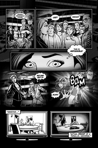 Occupants #1 page 13