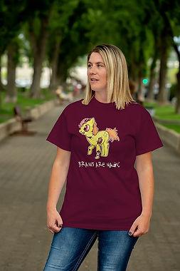 brains_are_magic_shirt_022821.jpg
