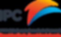 Logo IPC Full Color.png