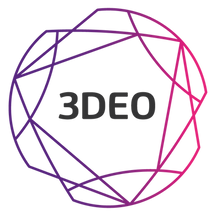 3DEO Logo_Colour 1.png