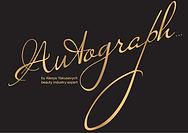 Autograph AY-1.jpg