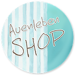 https://www.shop.auenleben-shop.de