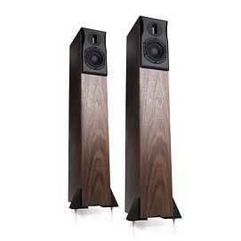 neat acoustic - EKSTRA - floorstanding speaker