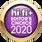 HiFi_EditorsChoice_2020.png