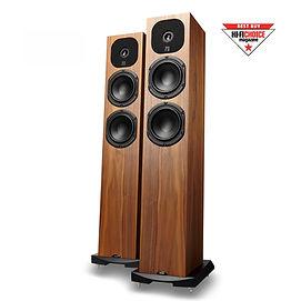 neat acoustics- MOTIVE SX1 - floorstanding speaker