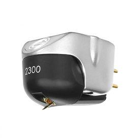 Goldring 2300 - MI