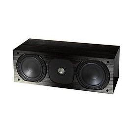 neat acoustics- MOTIVE SX-C - centre speaker