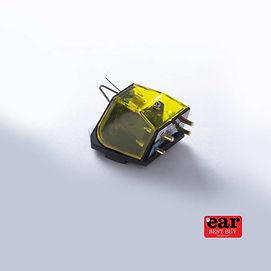 Rega - Aphelion 2 - Reference level moving coil - cartridge