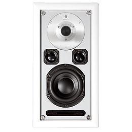 Audiovector - SIGNATURE - in wall/ ceiling speaker