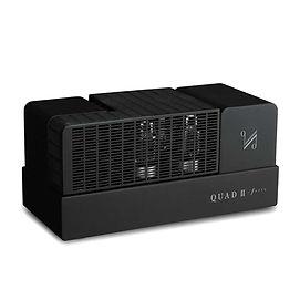 QUAD - QII-Eighty - Power Amplifier