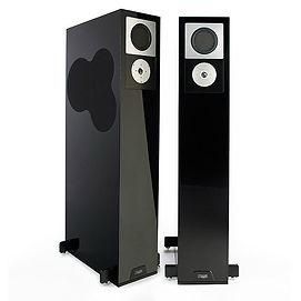 Rega -  RS10 Loudspeaker